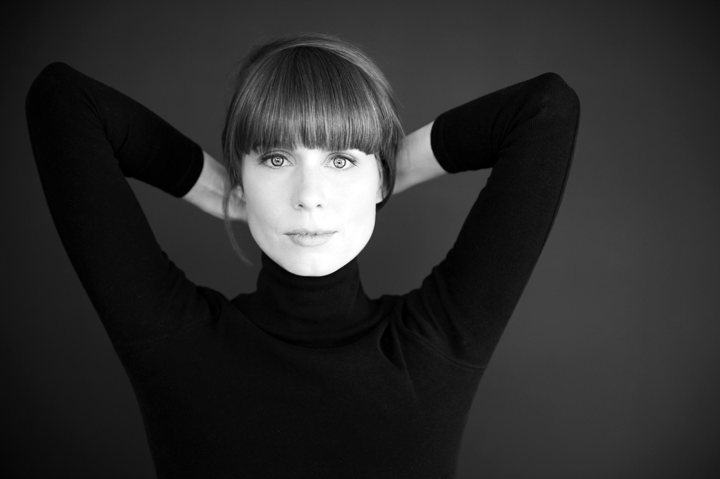 picture Cynthia Ashperger