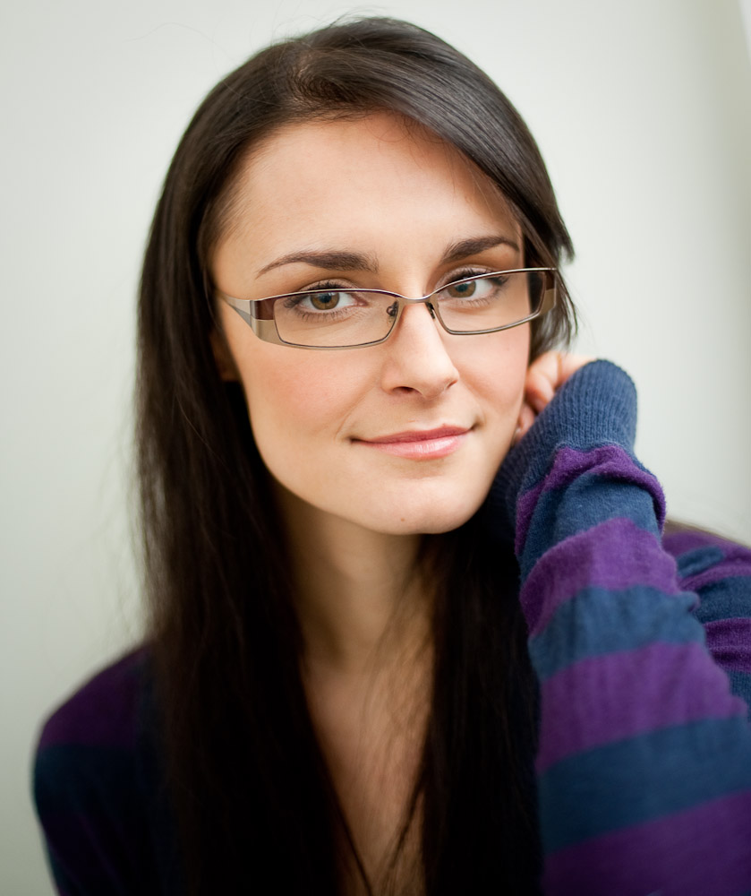 Jen Viens