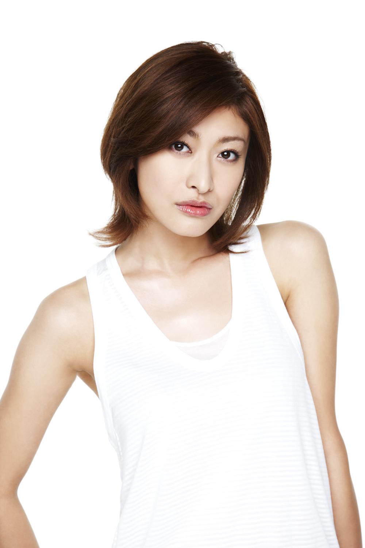 Yu Yamada Main Page